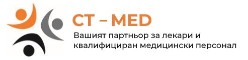CT-MED
